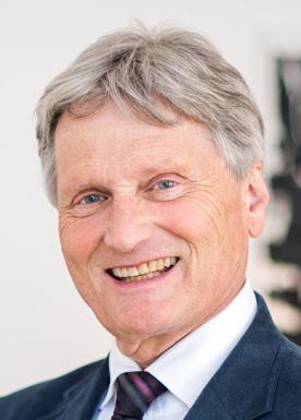 Dr. iur. Christoph Reusch