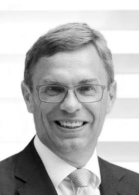 Dr. Ralf Sasse