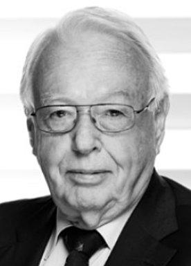 Rainer Hess